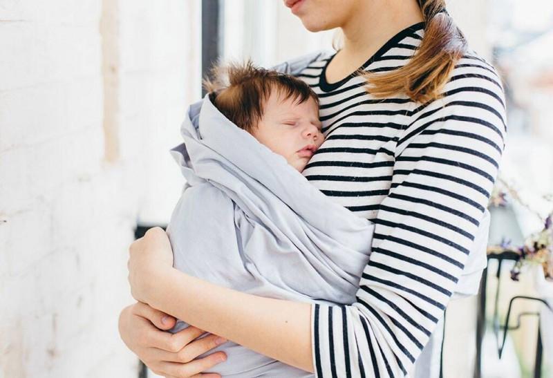 23+ Posisi menggendong bayi 3 bulan inspirations