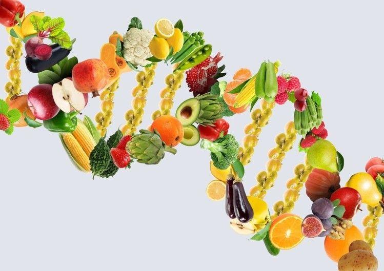 Pentingnya Nutrisi untuk Mendukung Kesehatan Mental | YesDok
