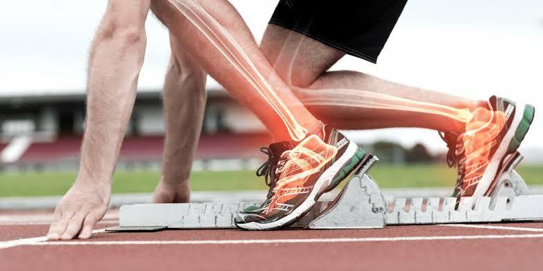 7 Kebiasaan yang Mempengaruhi Kesehatan Tulang   YesDok