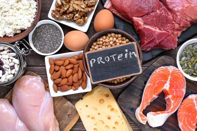 Diet Protein Tinggi, Apakah Sehat atau Tidak? | YesDok