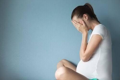 Tokofobia, Ketika Wanita Takut Hamil dan Melahirkan | YesDok