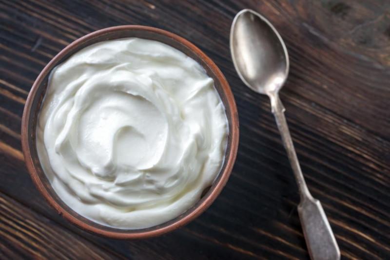 Diarree yoghurt. Humani papiloma virus kod muskaraca simptomi. Hpv kod muskaraca simptomi